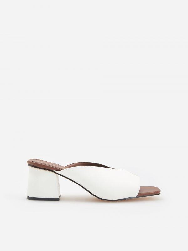 0776bcbe2996 Nakupujte online! Dámske topánky – RESERVED