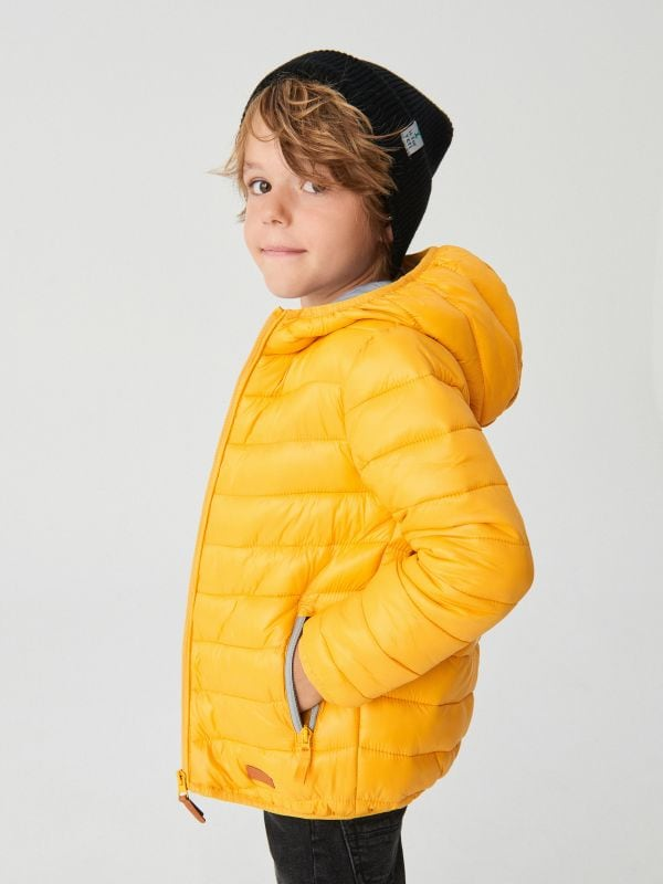 Ubrania Dla Chłopca Reserved