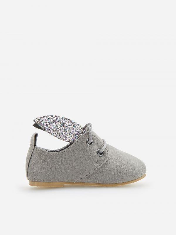 65b98b80e4 Vásárolj online! Lányka cipők - RESERVED