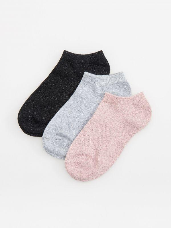 722ad6e9b Vásárolj online! Női zoknik és harisnyák